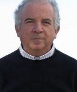 Roberto Sbarigia