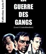 livret guerre des gangs couv - small