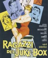 I Ragazzi del Juke Box