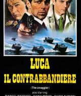 Luca il Contrabbandiere