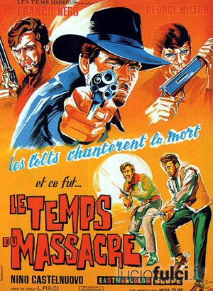 TEMPS DE MASSACRE-small