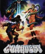 Conquest (USA)