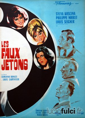 faux jetons-small