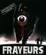 frayeurs-small