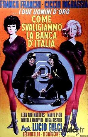 Come_svaligiammo_la_Banca_dItalia_1966