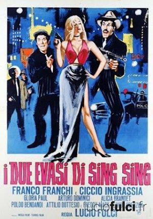 I due evasi di Sing Sing01
