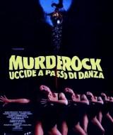 Murder-Rock-Poster-1