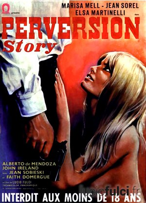 PERVERSION STORY-small