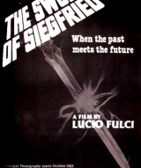 The Sword of Siegfried