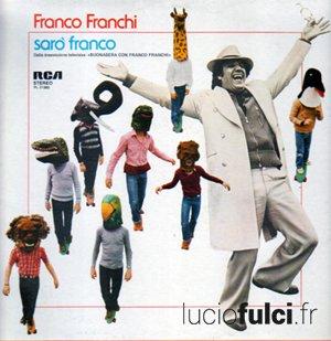 Buonasera con Franco Franchi