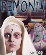 demonia-us-small