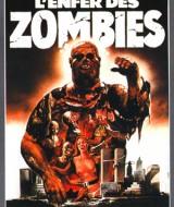 L'Enfer des zombies (Lucio Fulci)