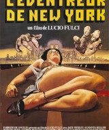L'Eventreur de New York (Lucio Fulci)