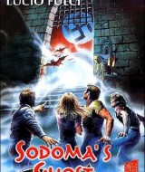 Fantasma di Sodoma - small