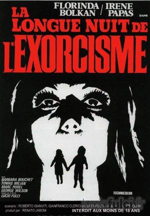 la longue nuit de l'exorcisme-small