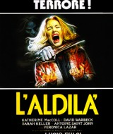 laldila-small