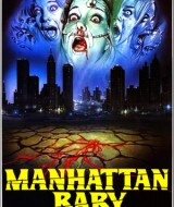 manhattan_baby-small