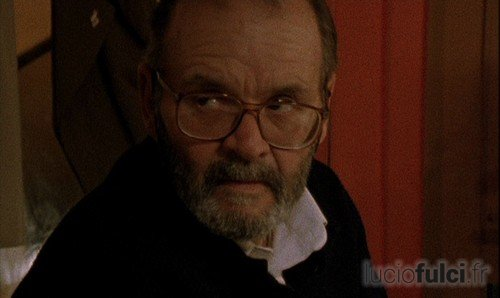 lucio fulci best movies