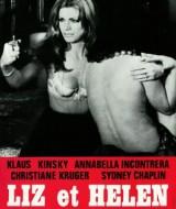 Liz et Helen