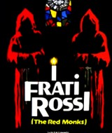 I Frati Rossi