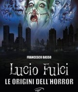Le Origini dell'Horror