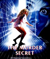 The Murder Secret