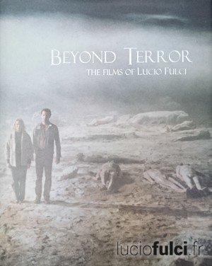 Beyond Terror