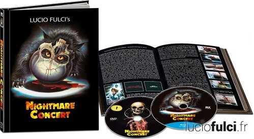 NIGHTMARE CONCERT-bluray-small