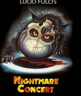 NIGHTMARECONCERT-bluraycover