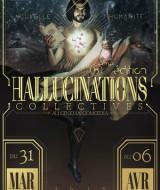 affiche-halluco2015
