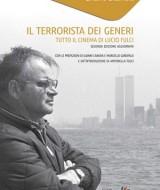 Il terrorista dei generi - Albiero