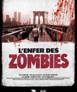 affiche gerardmer enfer des zombies