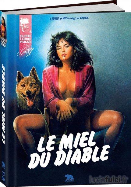 208-MEDIABOOK-80-LE_MIEL_DU_DIABLE-3D1 - copie