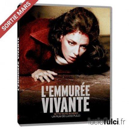 lemmuree-vivante-160271_500x