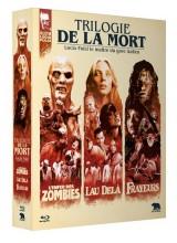 Lucio-Fulci-La-trilogie-de-la-mort-Blu-ray artus